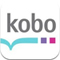 Book page at the Kobo store